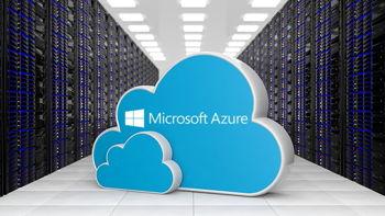 MicrosoftAzureTrainingh