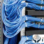 Checkpoint Firewall Training | ITrainU